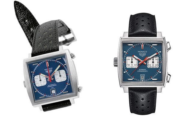 Replica-tag-heuer-Watches