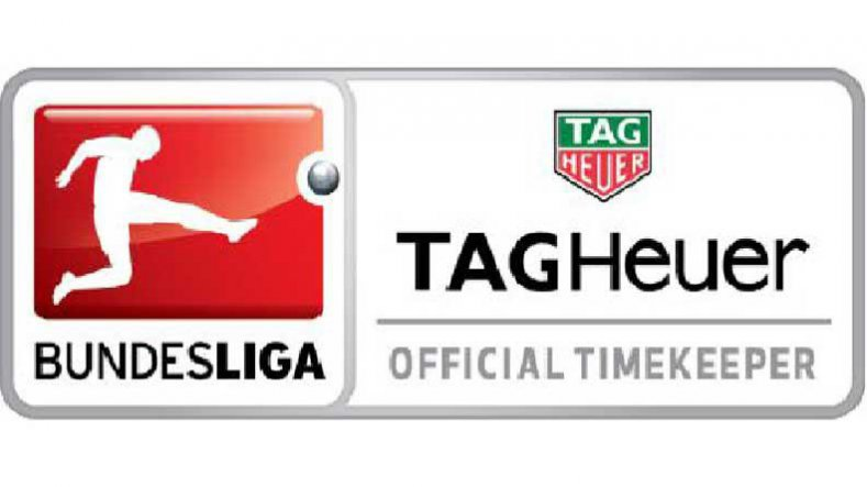 tag_heuer_Replica_Watches