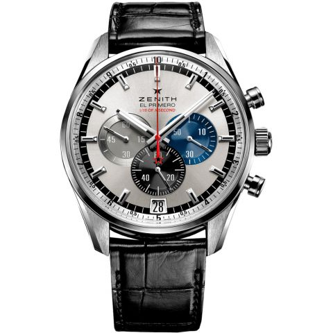 Zenith Elprimero for men replica