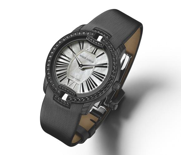 cheap-uk-swiss-Replica-Watches