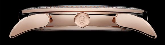 parmigiani-tonda-1950-clarity-pink-gold-profile