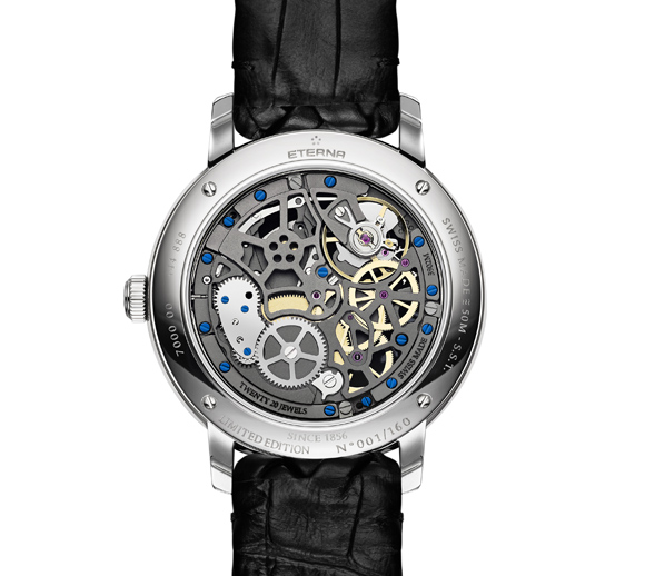 eterna-skeleton-back