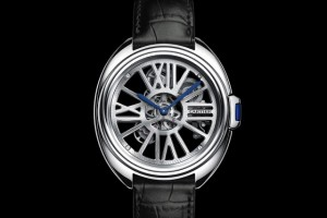 Replica-Cle-de-Cartier-Automatic-Skeleton-1