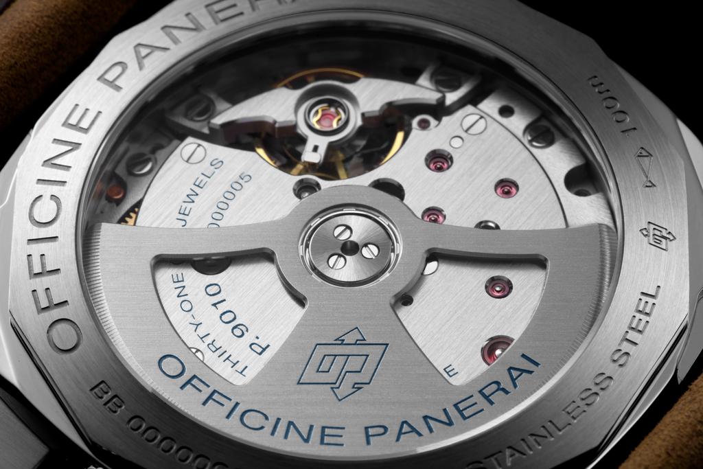 Fake Panerai Luminor Marina 1950 Watches