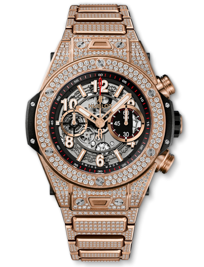 hublot-big-bang-fake-diamond-1