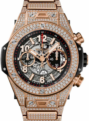 hublot-big-bang-fake-diamond-2
