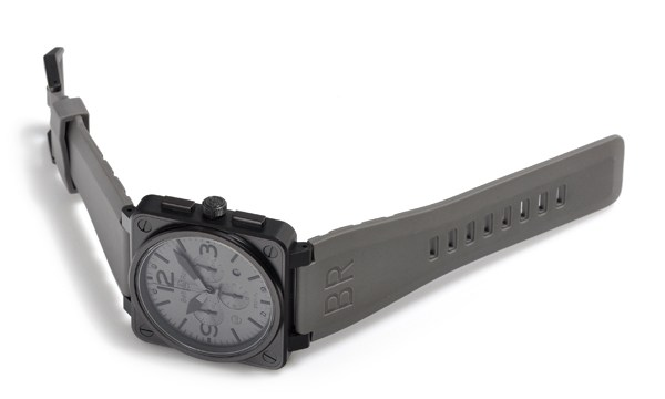 bell-ross-aviation-fake-grey-dial-2