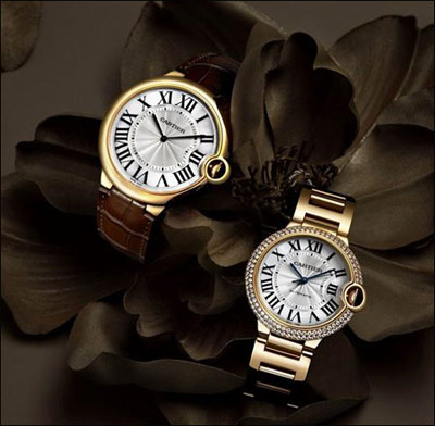 Five tips for checking luxury replica watches online ...