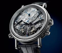 Breguet-Tradition-7077-Chronograph-Independent-replica2