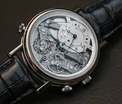 Breguet-Tradition-7077-Chronograph-Independent-replica3