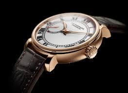 Chopard-L.U.C-1963-chronometer-replica2