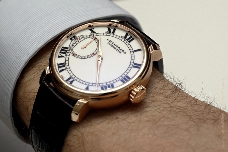 Chopard-L.U.C-1963-chronometer-replica3