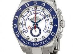 Rolex Replica Yachtmaster II