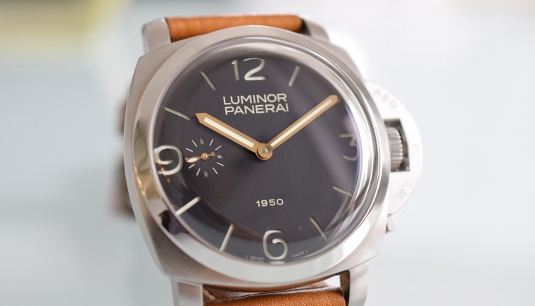 panerai-luminor-1950-pam-127-special-edition-watch