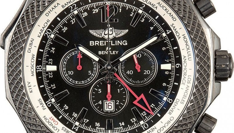 Bentley-GMT-Midnight-Carbon-Breitling