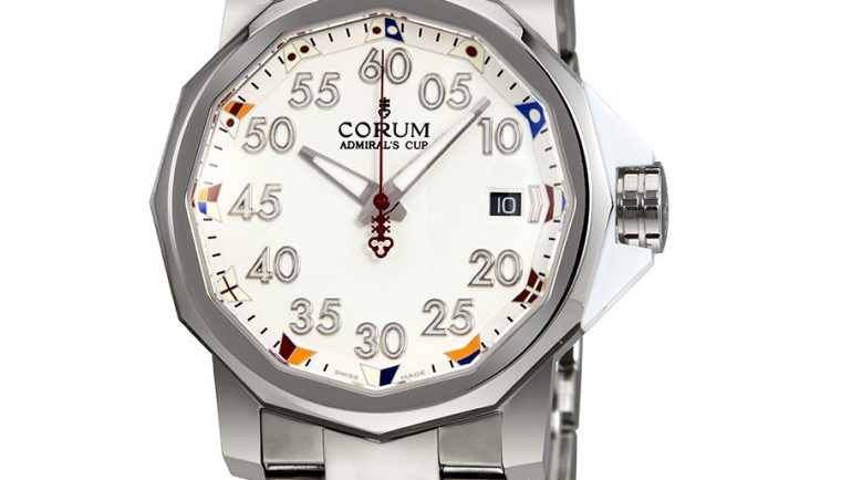 Cheap Replica Watches For Men Best Quality Replica Watches